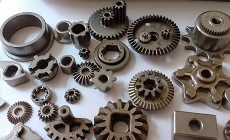 粉末冶金齿轮.jpg