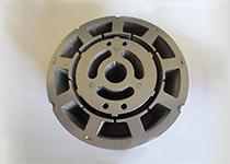 电动机转子铁芯-3.jpg