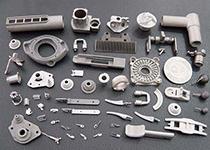 按需求批量定制不锈钢结构件、零件.jpg