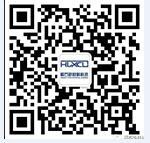 雷竞技Raybet官网雷竞技网站.jpg