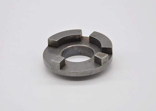 OEM粉末冶金件