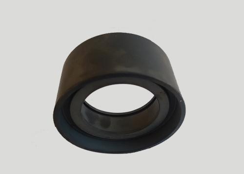 粉末冶金皮带轮