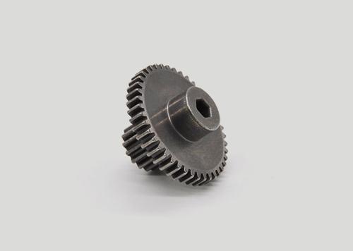 非标齿轮定制