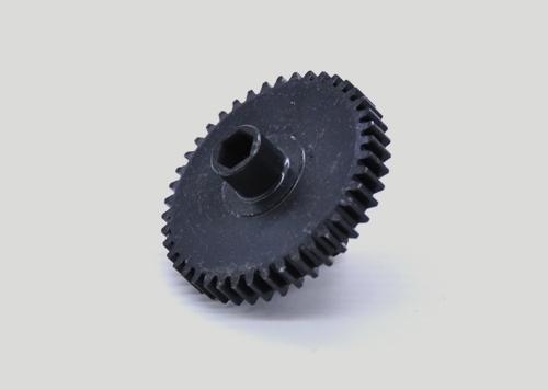 粉末冶金齿轮定制