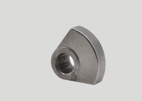 不锈钢粉末冶金平衡块
