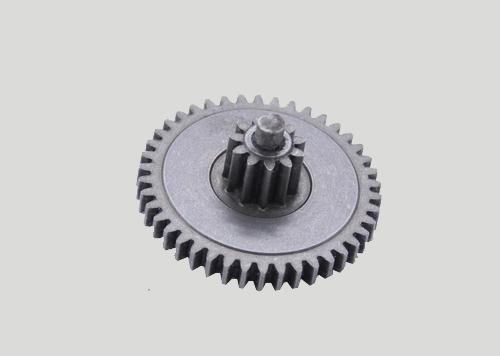 不锈钢粉末冶金齿轮