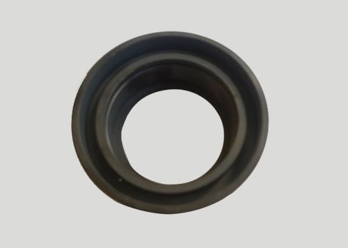 不锈钢粉末冶金皮带轮