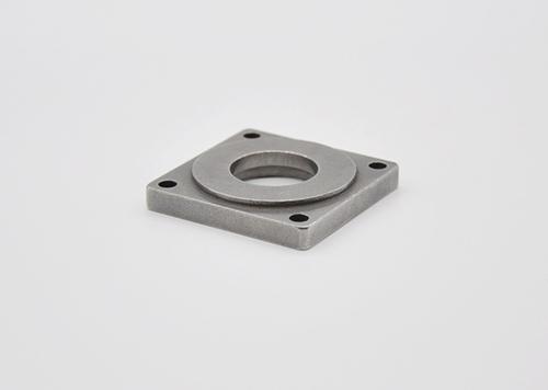 金属粉末冶金的常见性能以及制造工艺
