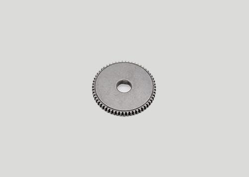 详细了解精密齿轮修复流程及齿轮磨床常识