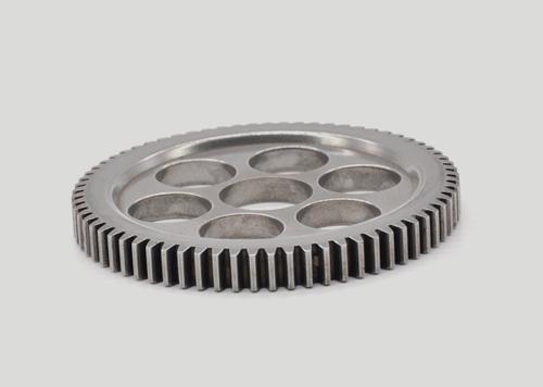 齿轮制造中使用粉末冶金都有哪些具体的好处呢?